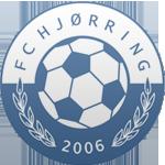 FC Hjørring