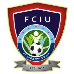 Ifeanyi Uba United FC