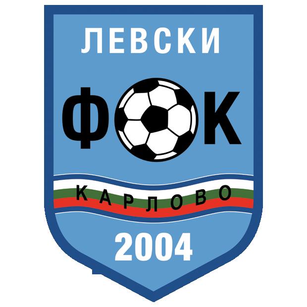FK Levski Karlovo