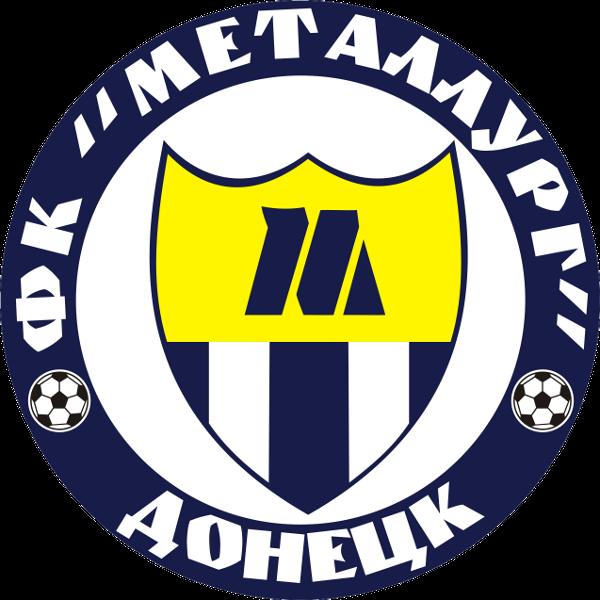Futbolyi Klub Metalurg Donetsk