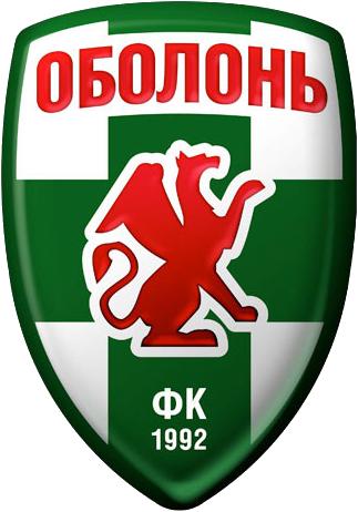 FK Obolon Kiev