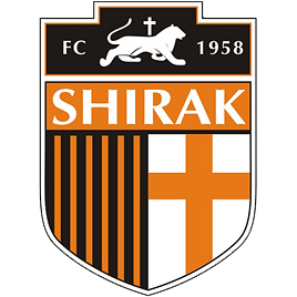 Shirak FC Giumri