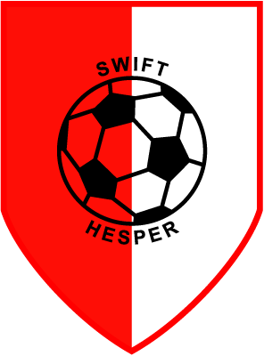 Football Club Swift Hesperange