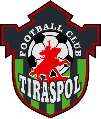Football Club Tiraspol
