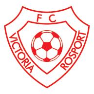 Fußballclub Victoria Rosport