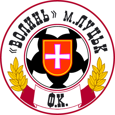FK Volyn Lutsk