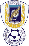 Zvezda-BGU Minsk