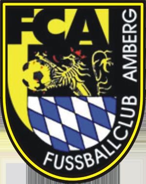 1.FC Amberg 1921 e.V. I