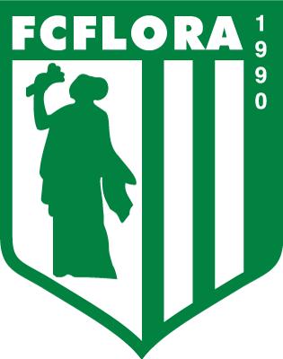 Mittetulundusühing Jalgpalliklubi Football Club Flora