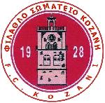 Kozani FC