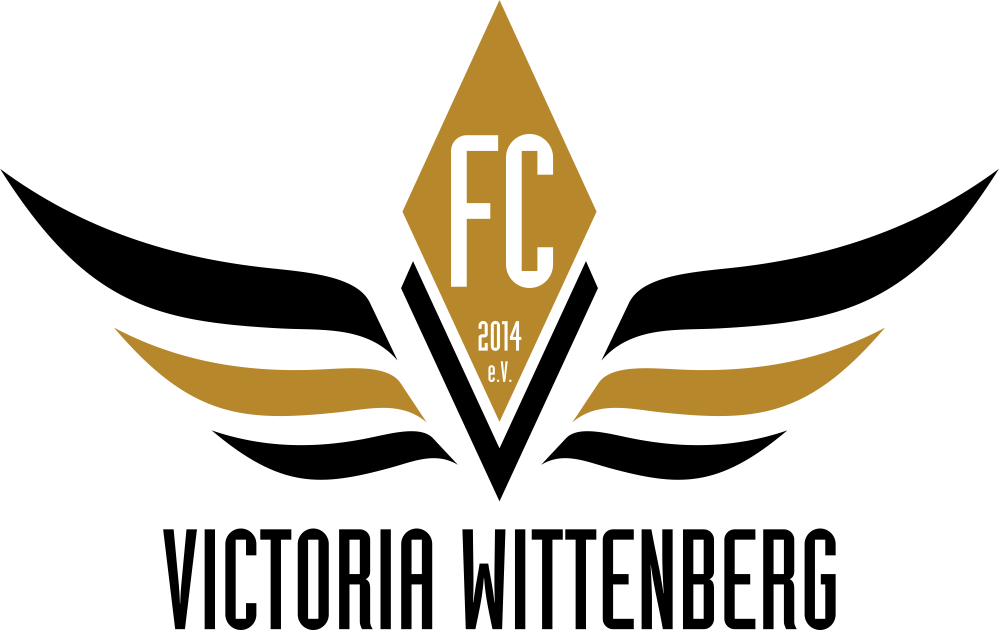 FC Victoria Wittenberg 2014 e.V.