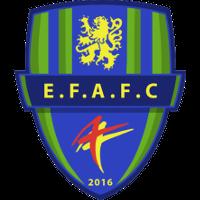 Feignies Aulnoye FC