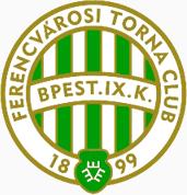 Ferencvárosi Torna Club