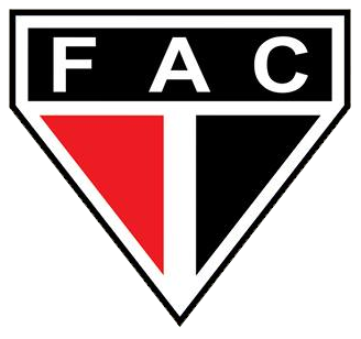Ferroviário Atlético Clube/CE