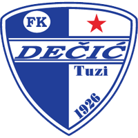 Fudbalski klub Dečić Tuzi