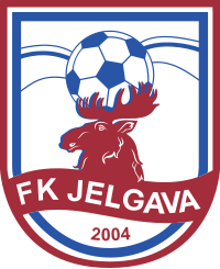 Futbola Klubs Jelgava
