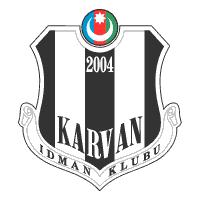 FK Karvan Evlakh