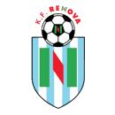Fudbalski Klub Renova Džepčište