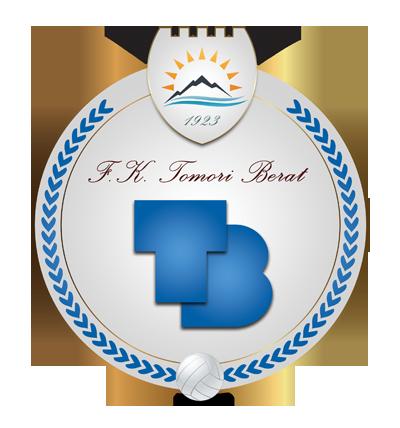 FK Tomori Berat