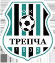 Fudbalski klub Trepča Kosovska Mitrovica