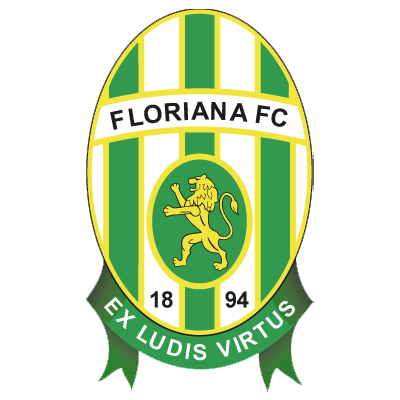 Floriana Football Club