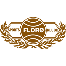 Florø Sportsklubb