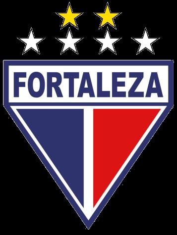Fortaleza Esporte Clube/CE