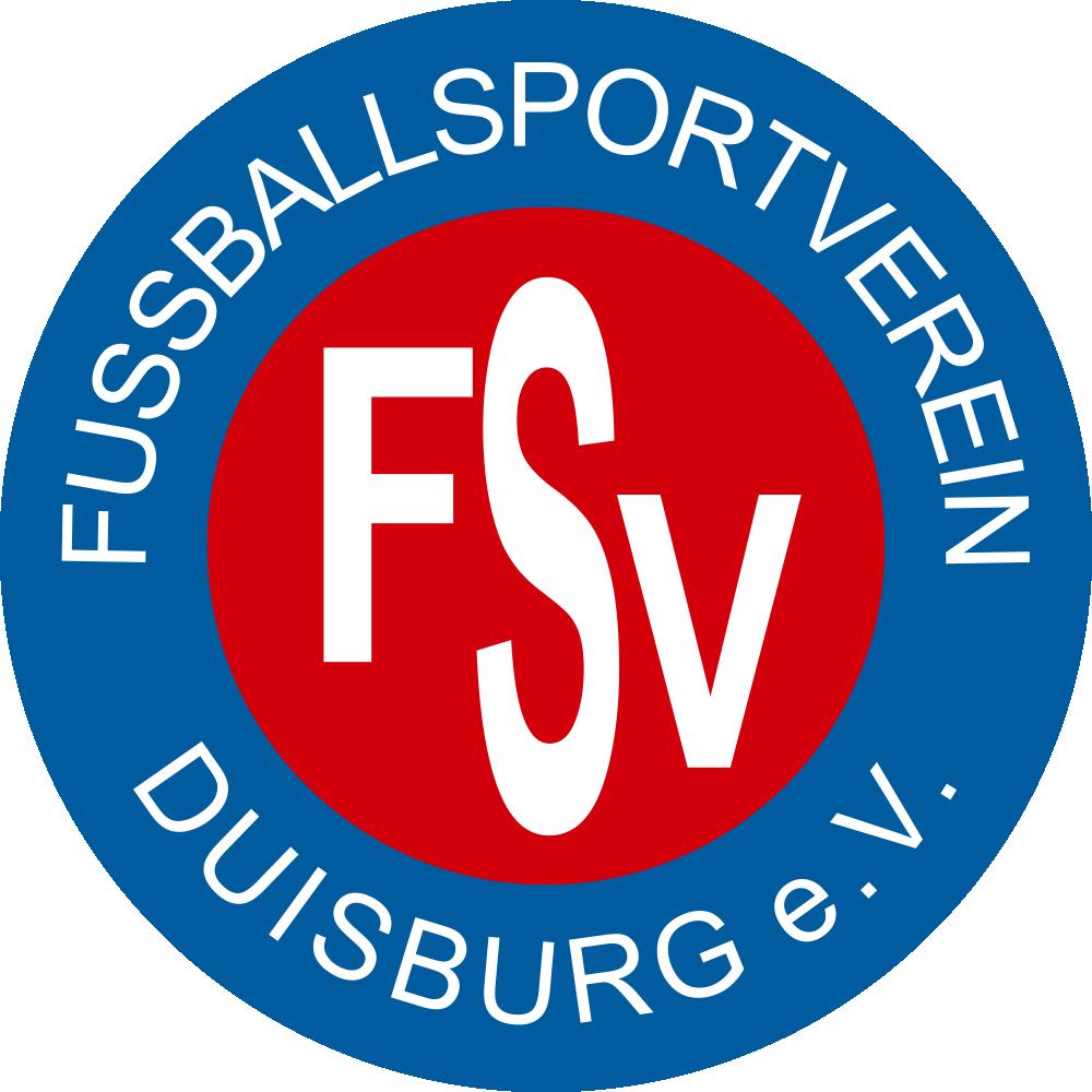 FSV Duisburg 2007 e.V. I