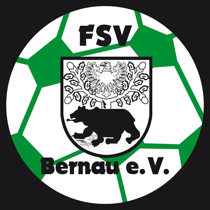 FSV Bernau 1990 e.V.