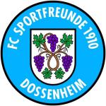 FC Spfr. 1910 Dossenheim e.V. I