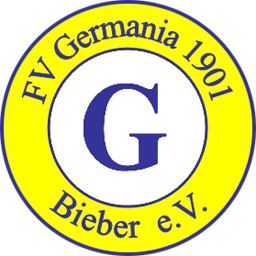 FV Germania Bieber 1901 e.V. I