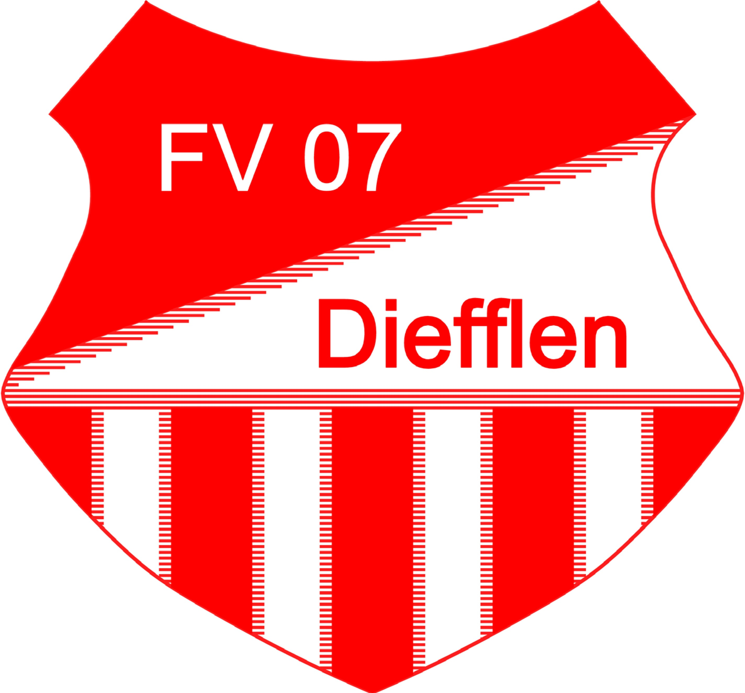 FV Diefflen 1907 e.V.