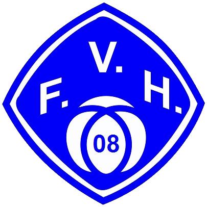 FV 08 Hockenheim e.V. I