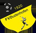 FV Dudenhofen 1920 e.V. I