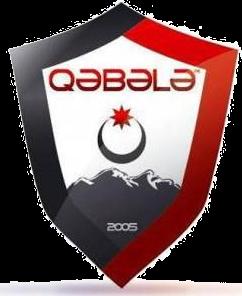 Gabala Futbol Klubu