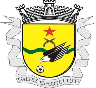 Galvez Esporte Clube/AC