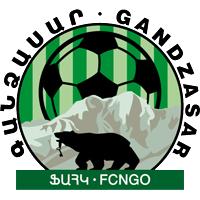 Futbolayin Akumb Gandzasar Kapan NGO