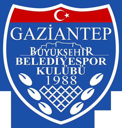 Gaziantep Büyükşehir Belediyesi Spor Kulübü