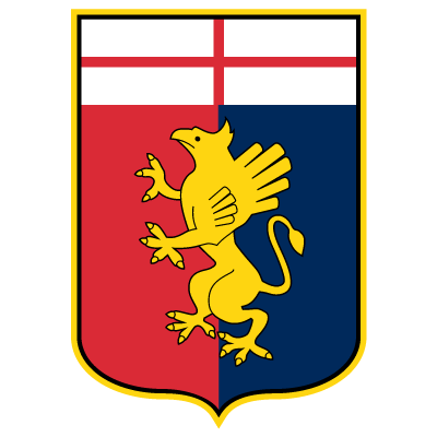 Genoa Cricket and Football Club SpA