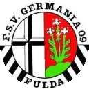 Fuldaer SV Germania 1909 e.V.