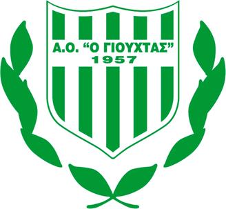 AO Giouchtas