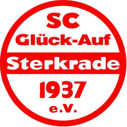 SC Glück-Auf Sterkrade 1937 e.V.