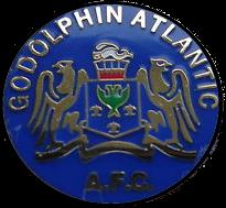 Godolphin Atlantic (Newquay) FC