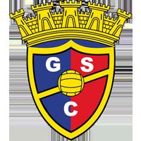 Gondomar Sport Clube
