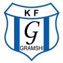 Klubi Futbollitik Gramshi