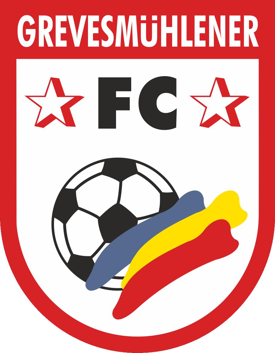 Grevesmühlener FC e.V.
