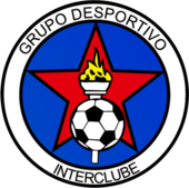 Interclube Luanda
