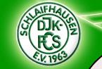DJK-FC Schlaifhausen 1963 e.V.