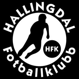 Hallingdal FK