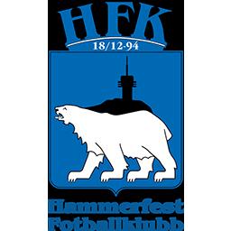 Hammerfest Fotballklubb